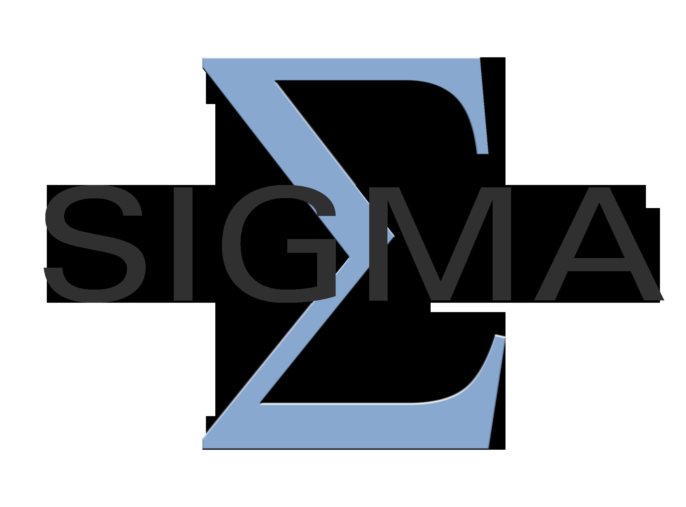 Sigma SA
