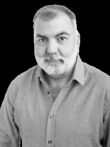 Claudio Bocchia